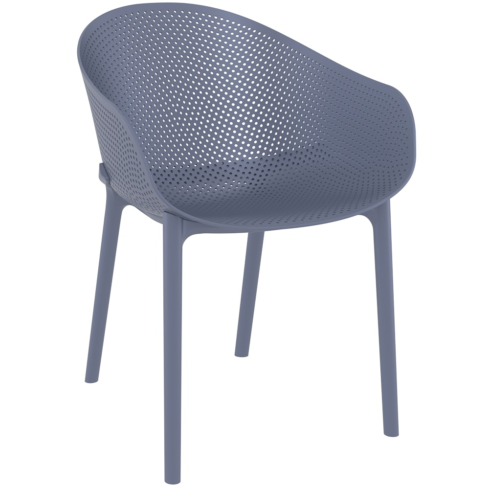 Sky Chair - Anthracite