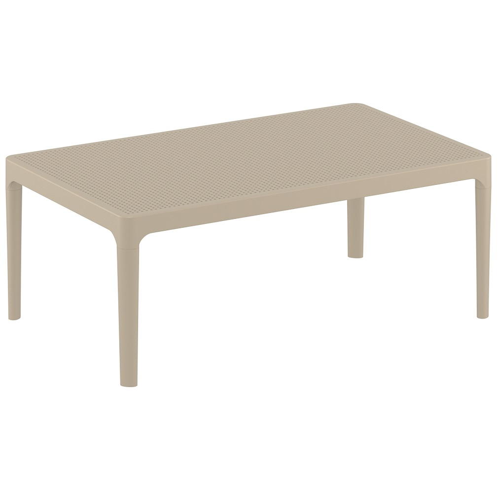 Sky Lounge Coffee Table 1000x600