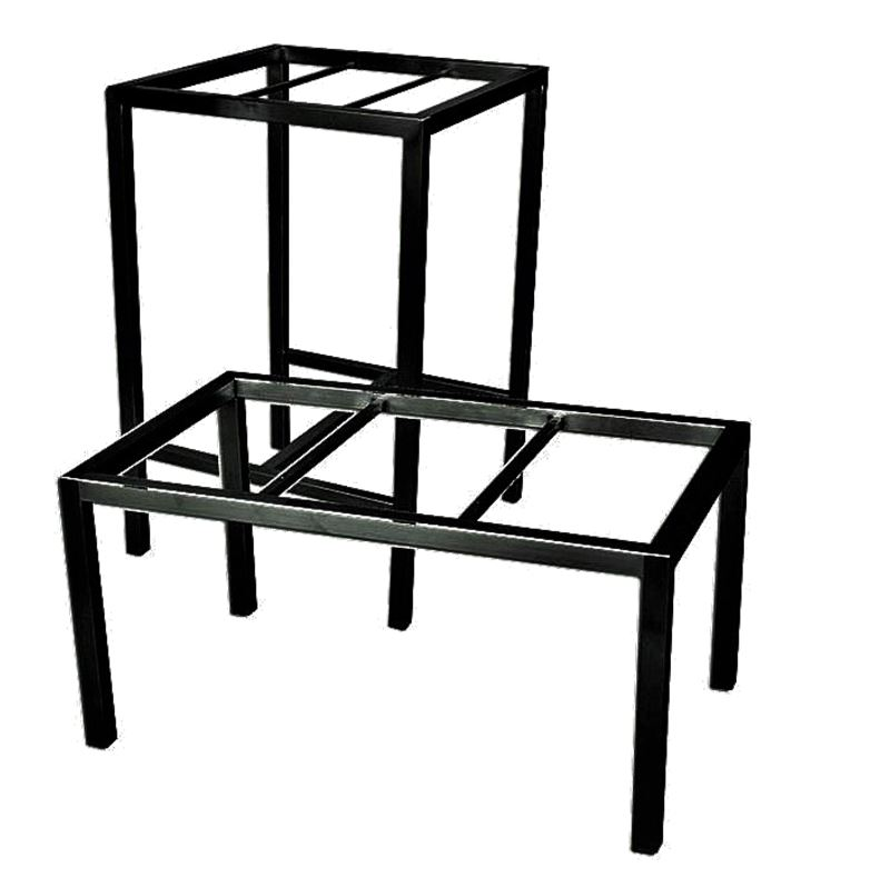 Mild Steel Table Frame