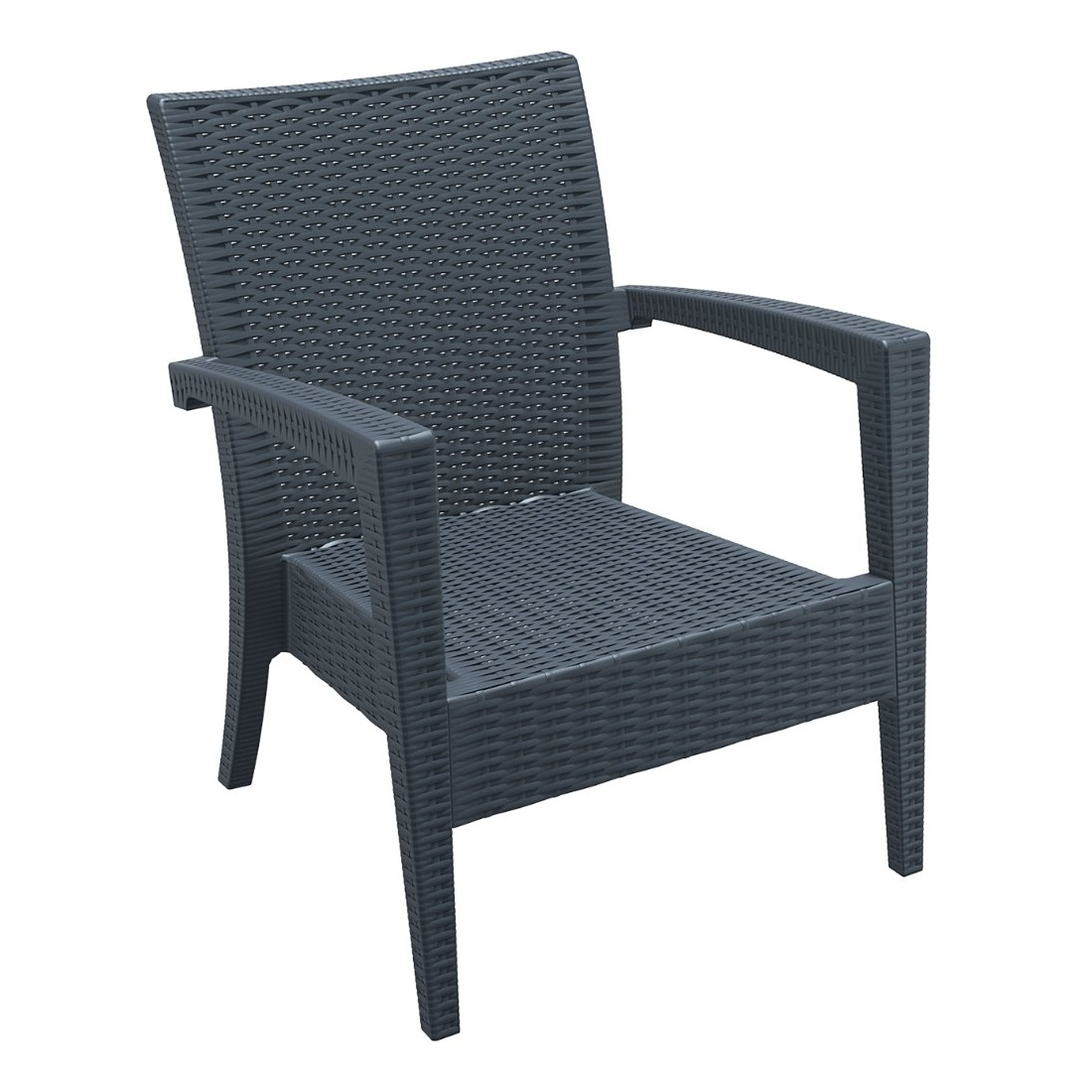 Tequila Lounge Armchair