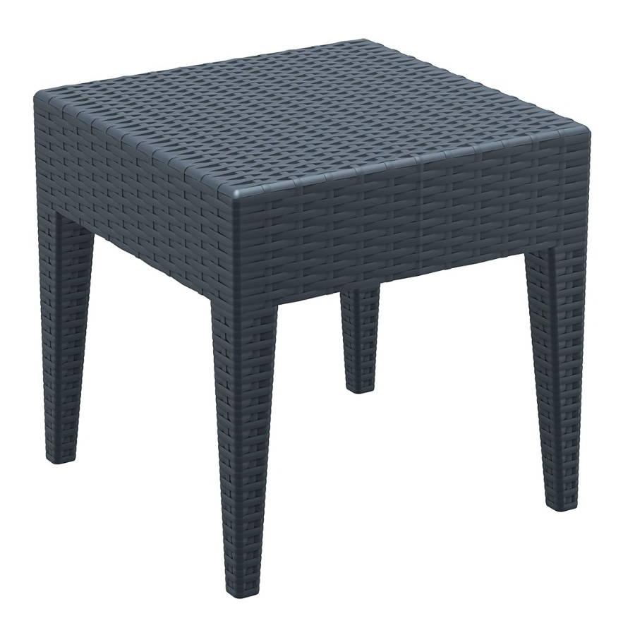 Tequila Lounge Side Coffee Table - 450x450