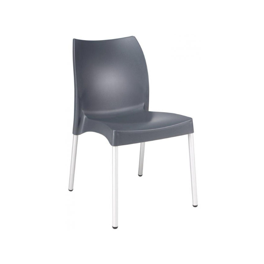 Vita Chair - Anthracite