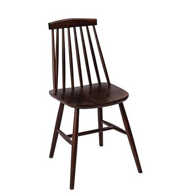 Bentwood Homestead Chair