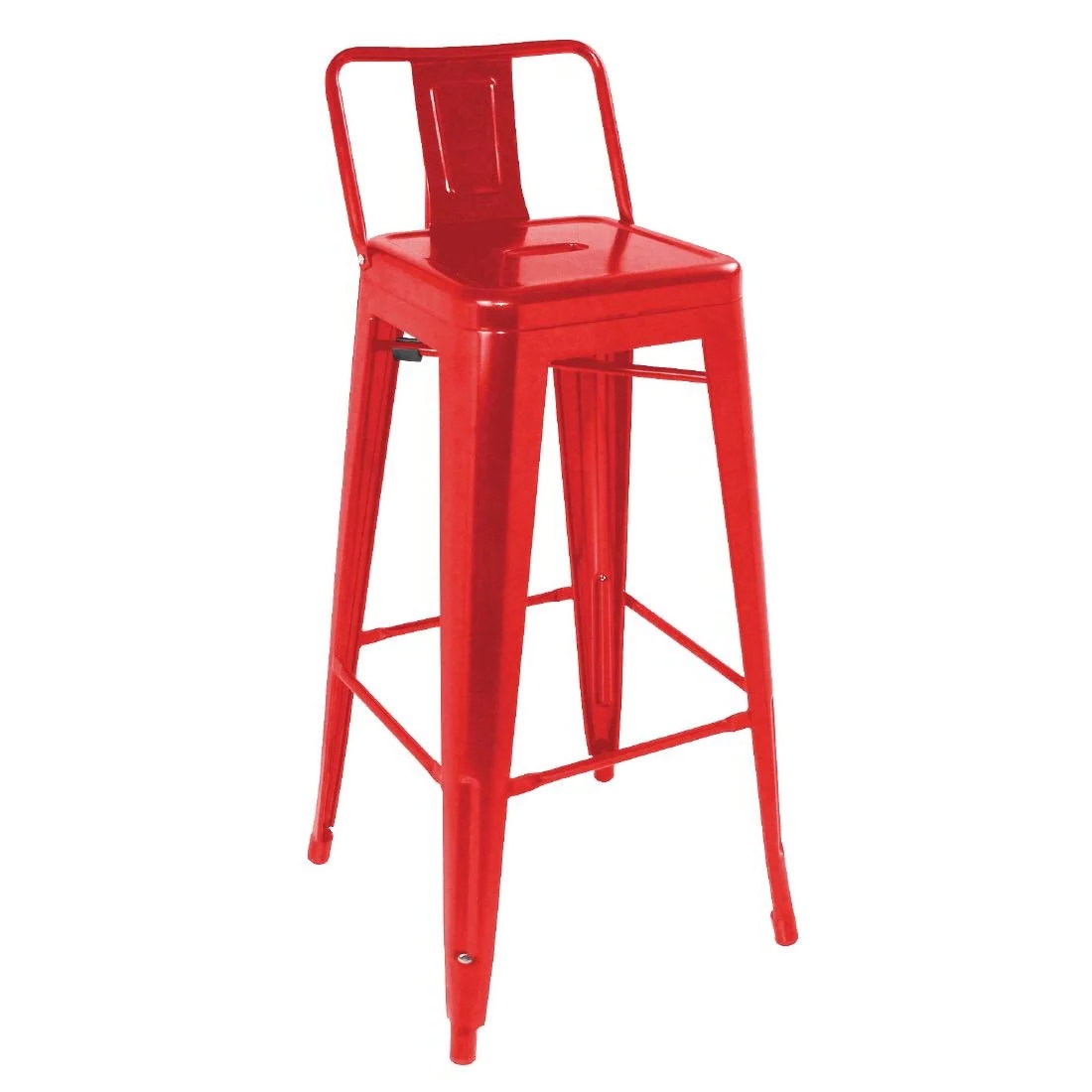 Harbour Barstool