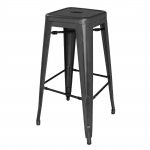 Bar Stools (No Back)