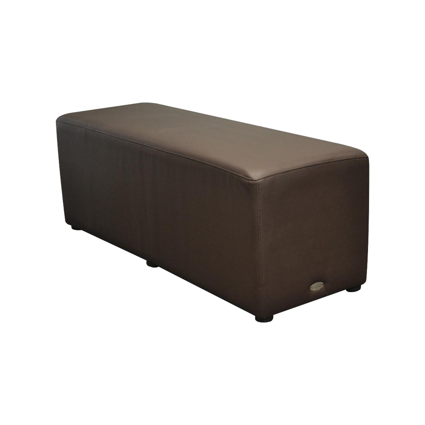 Ottoman - Rectangle