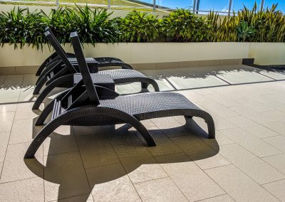 Oshen Apartments – Yeppoon