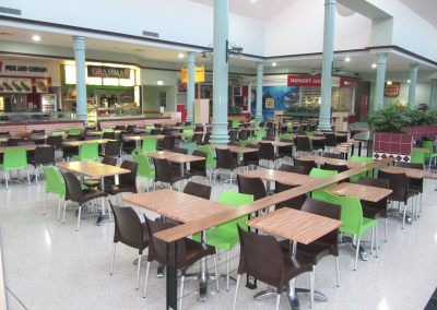 Morayfield Shopping Centre