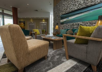 The Sebel Hotel – Maroochydore QLD - Image 2