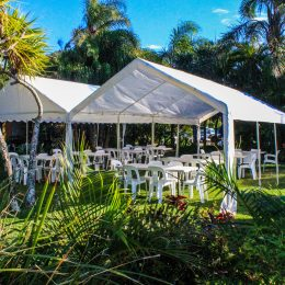 The Waterline Restaurant - Keppel Bay Marina, Yeppoon