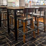 Indoor Bar Furniture
