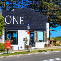One Cafe Restaurant - Narrabeen