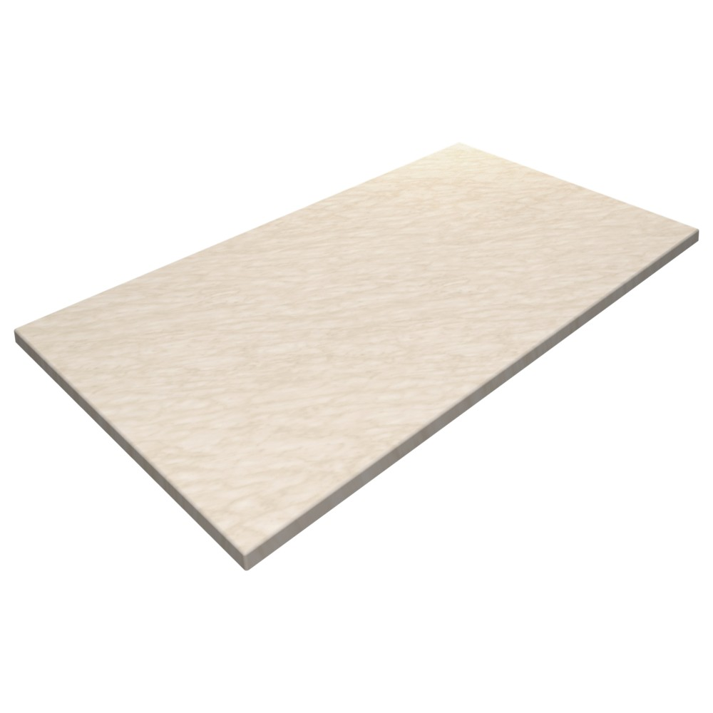SM France Table Top 1200 x 800mm Rectangle