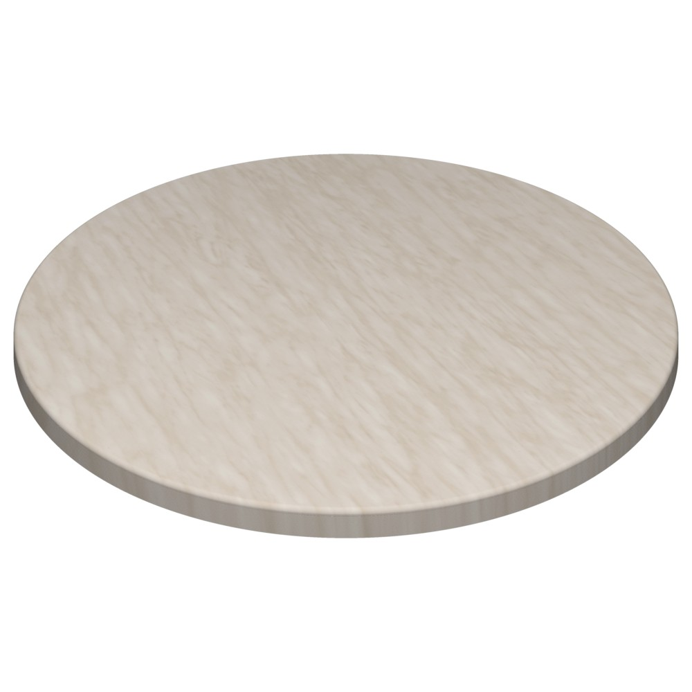 SM France Marble Duratop 700mm Diameter