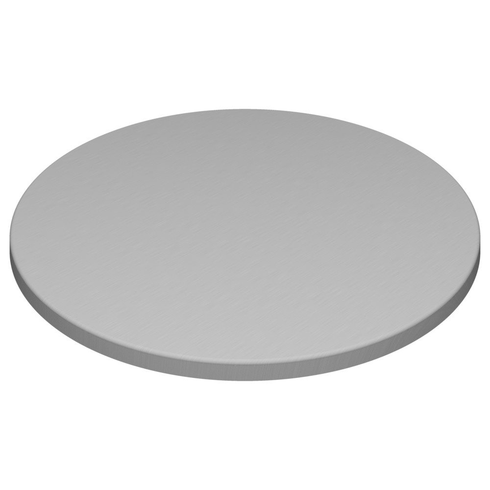 SM France Table Top 600mm Diameter