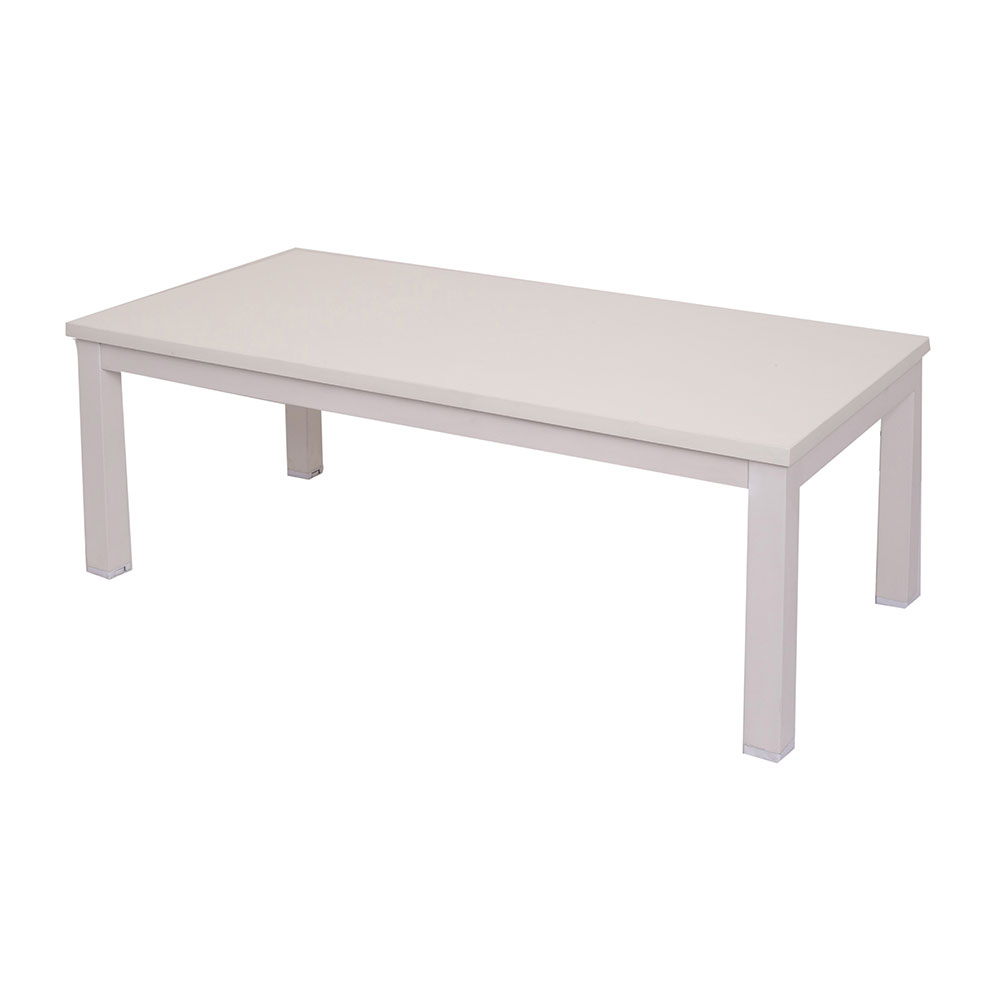Active 50 Coffee Table