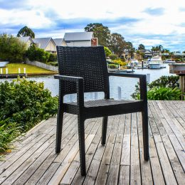 Captains Cove Resort - Paynesville, VIC