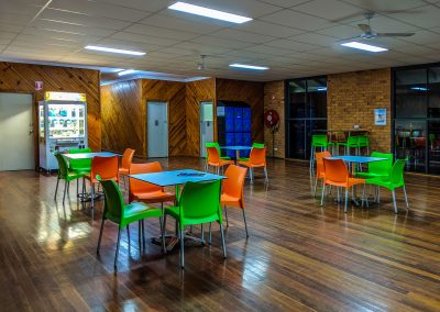 BIG4 Park Beach Holiday Park – Coffs Harbour - Vita Chairs Image 1