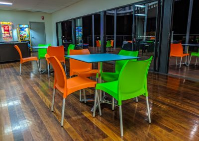 BIG4 Park Beach Holiday Park – Coffs Harbour - Vita Chairs Image 2