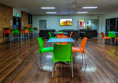 BIG4 Park Beach Holiday Park – Coffs Harbour - Vita Chairs Image 3