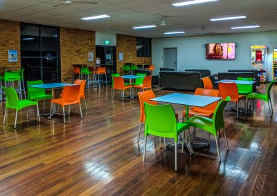 BIG4 Park Beach Holiday Park – Coffs Harbour - Vita Chairs Image 4