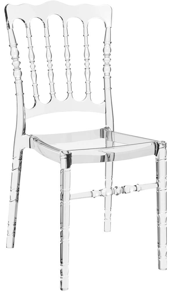 Opera Chair (Indent)
