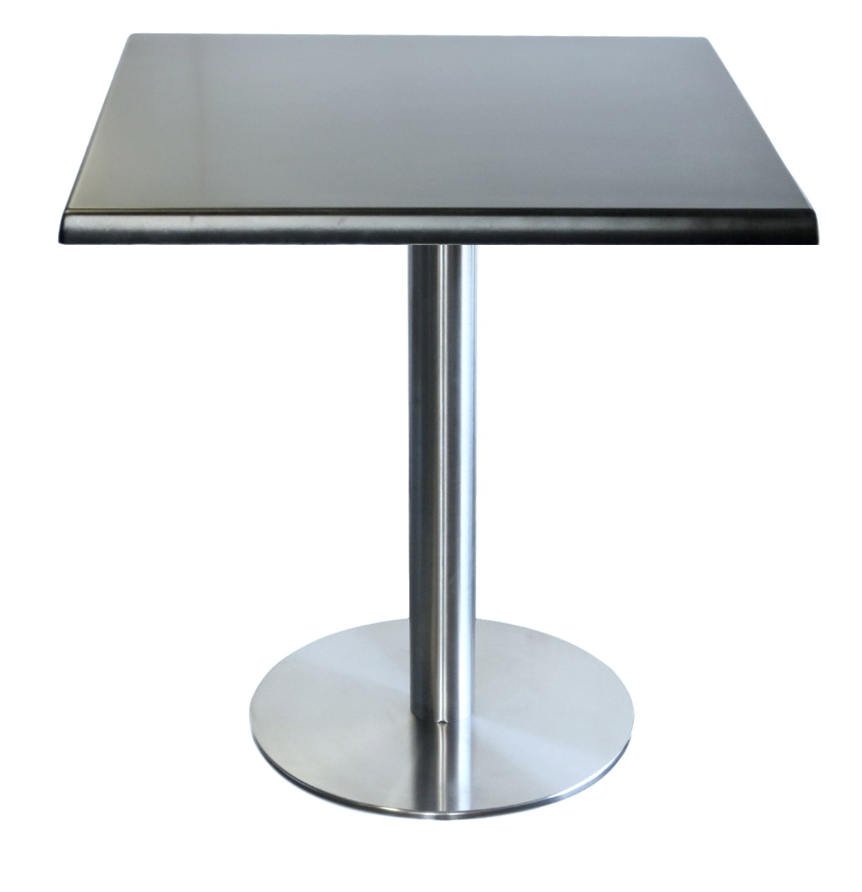 Alexi Table Square