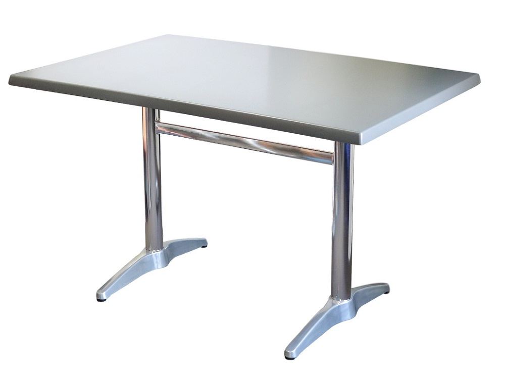 Astoria Twin Table Rectangle