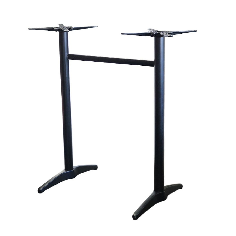 Astoria Twin Bar Table Base (CN)