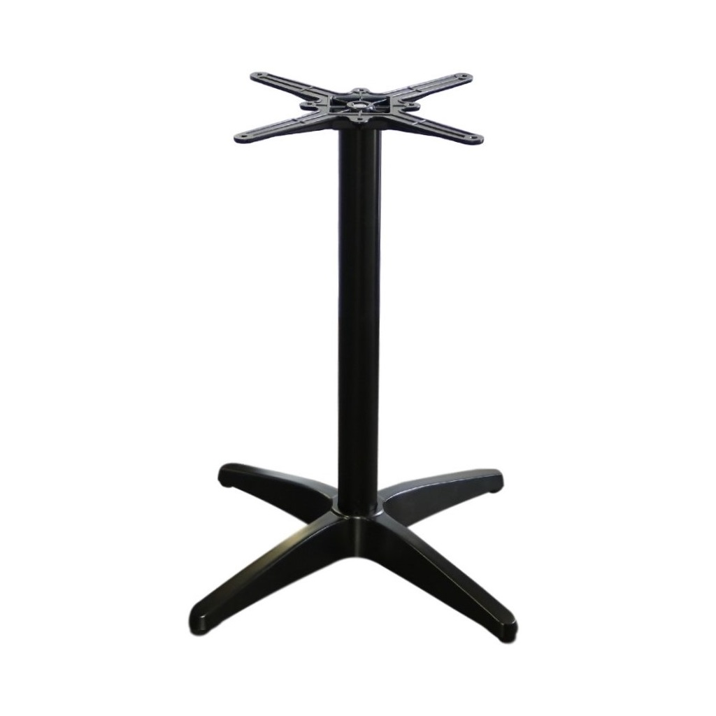 Astoria Black Table Base