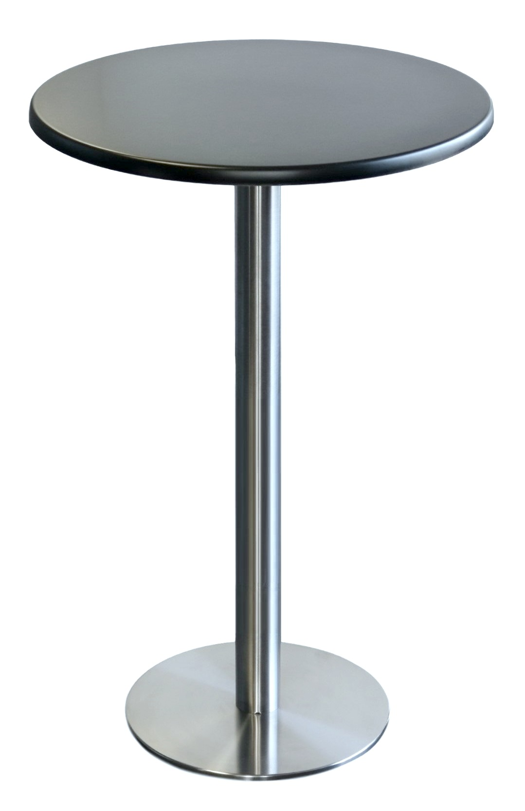 Alexi Bar Table Round