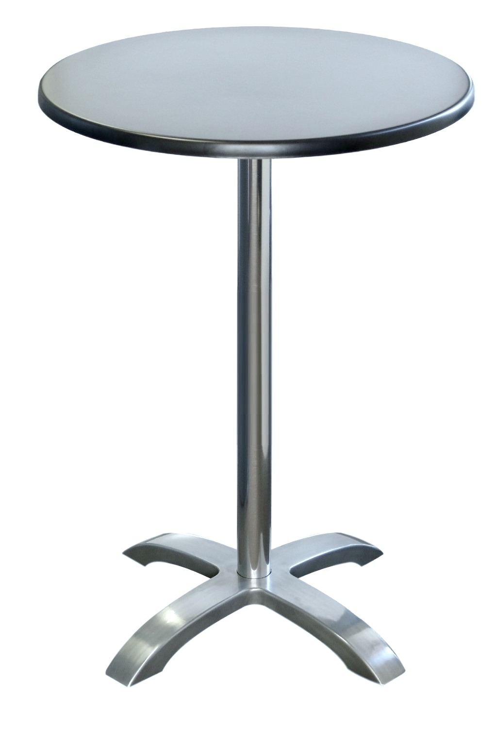 Avila Bar Table Round