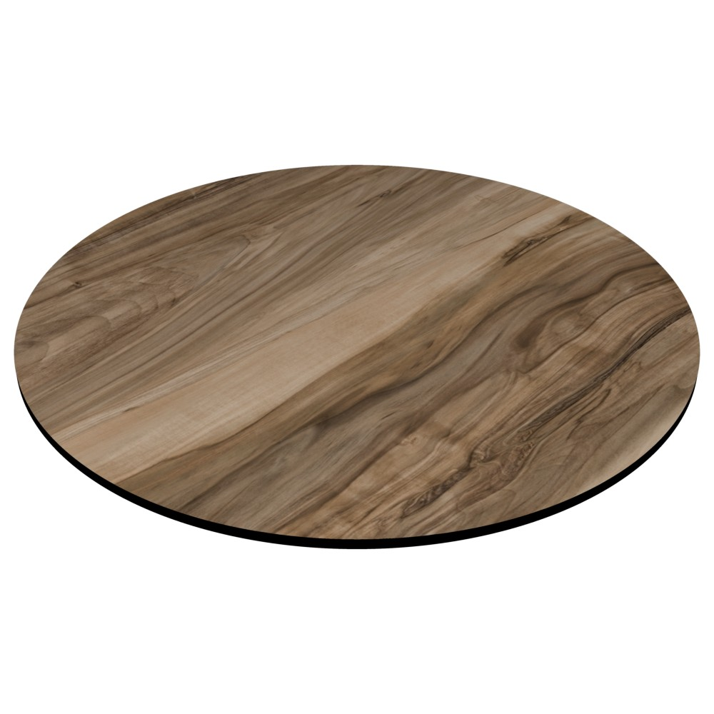Compact Laminate Shesman Table Tops