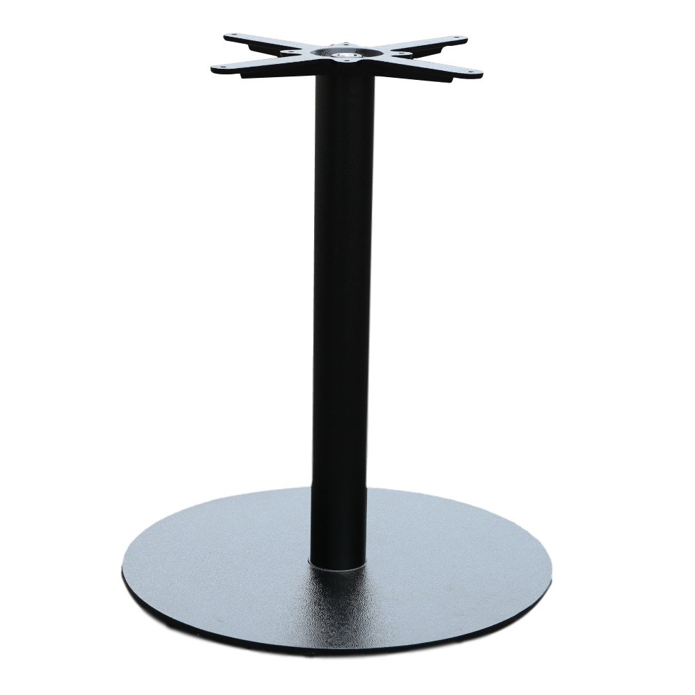 Disco Table Base