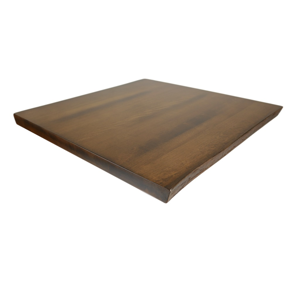 Genoa Table Top 70 Square