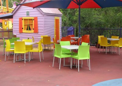 Dreamworld Gold Coast- Dining Image 7
