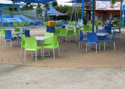 Dreamworld Gold Coast- Dining Image 2