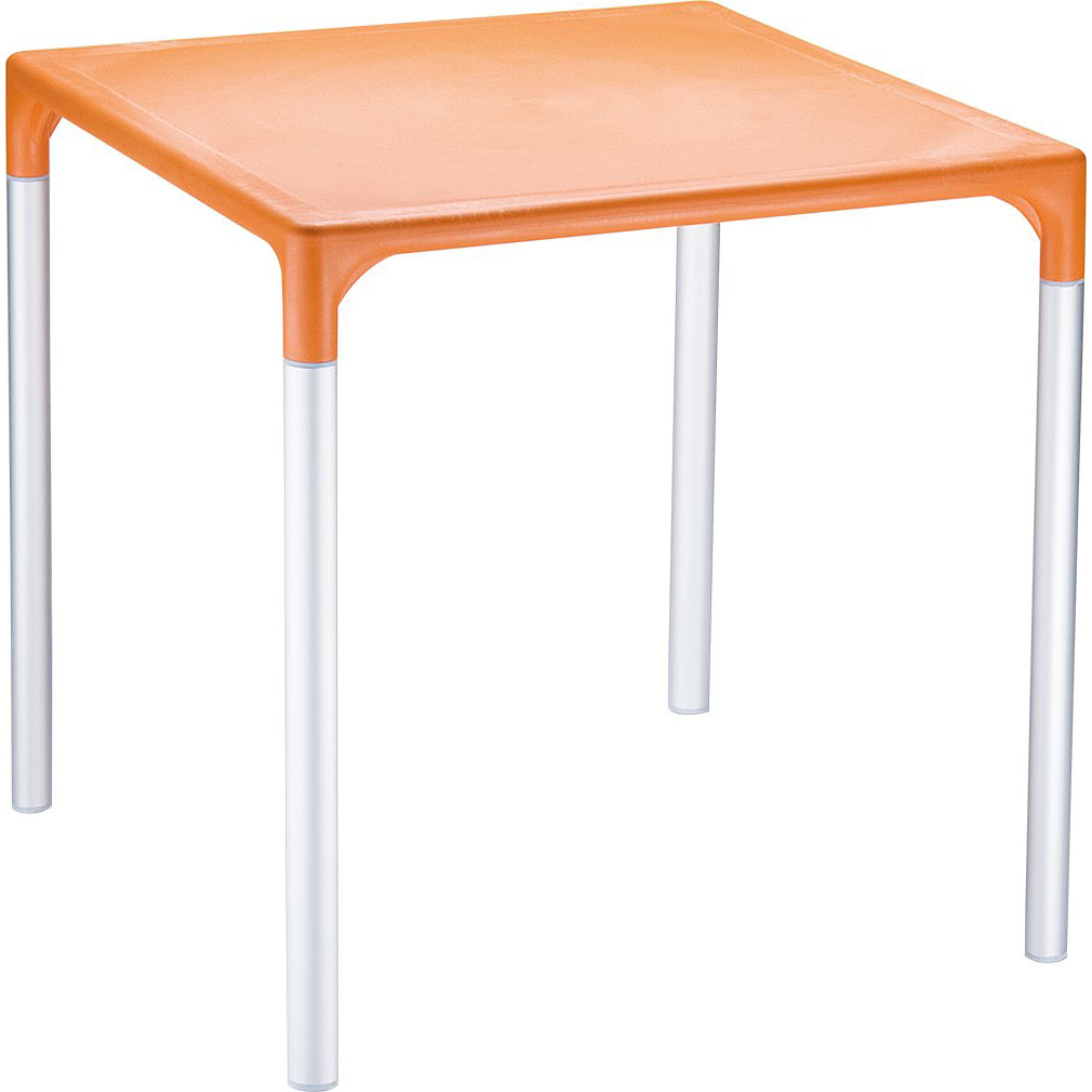 Mango Alu Table 720x720 (Indent)