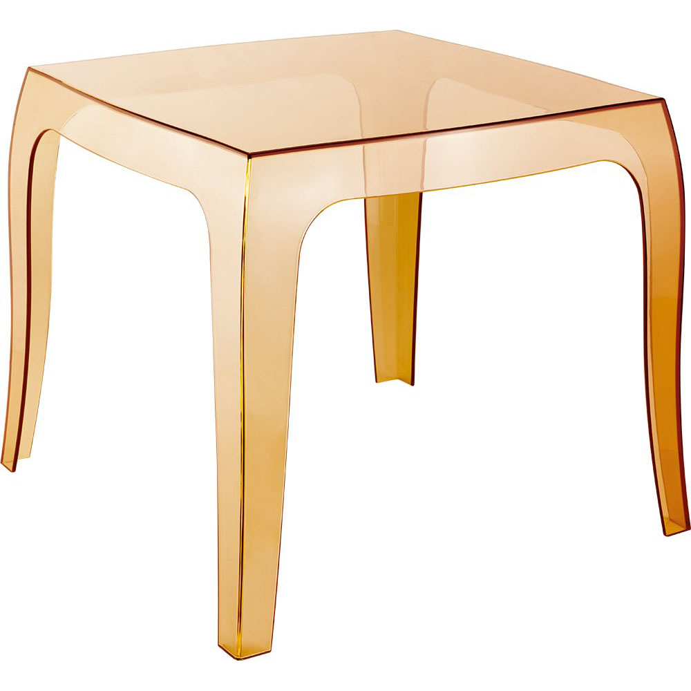 Queen Coffee Table 510x510 (Indent)