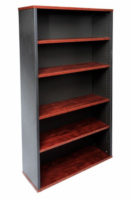 RM Bookcase