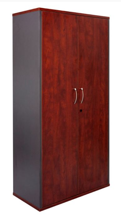 RM Lockable Cupboard