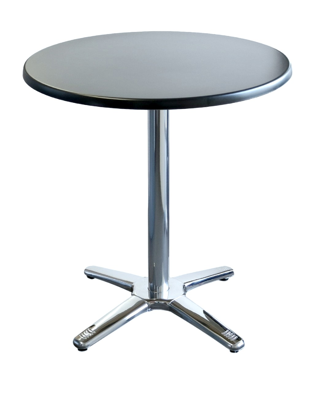 Roma Table Round