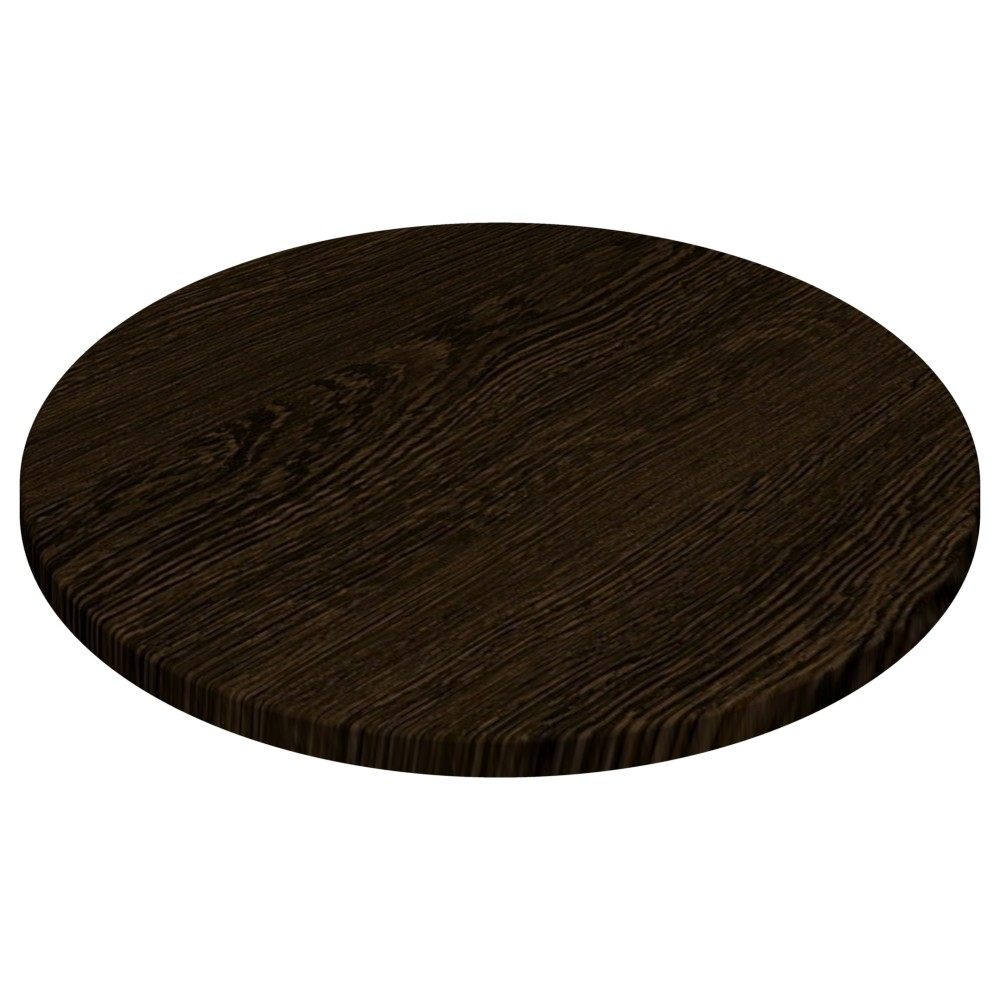 SM France Wenge Duratop Table Top