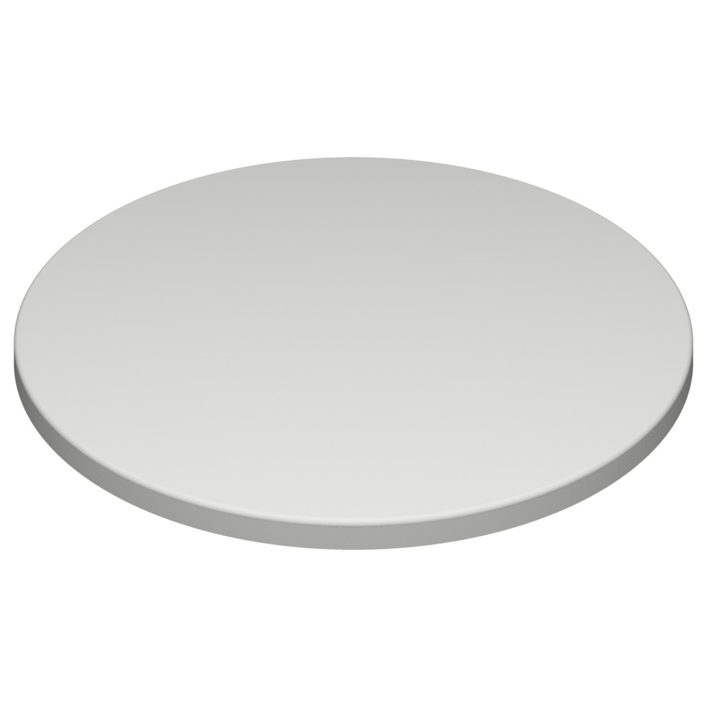 Gentas White Table Tops