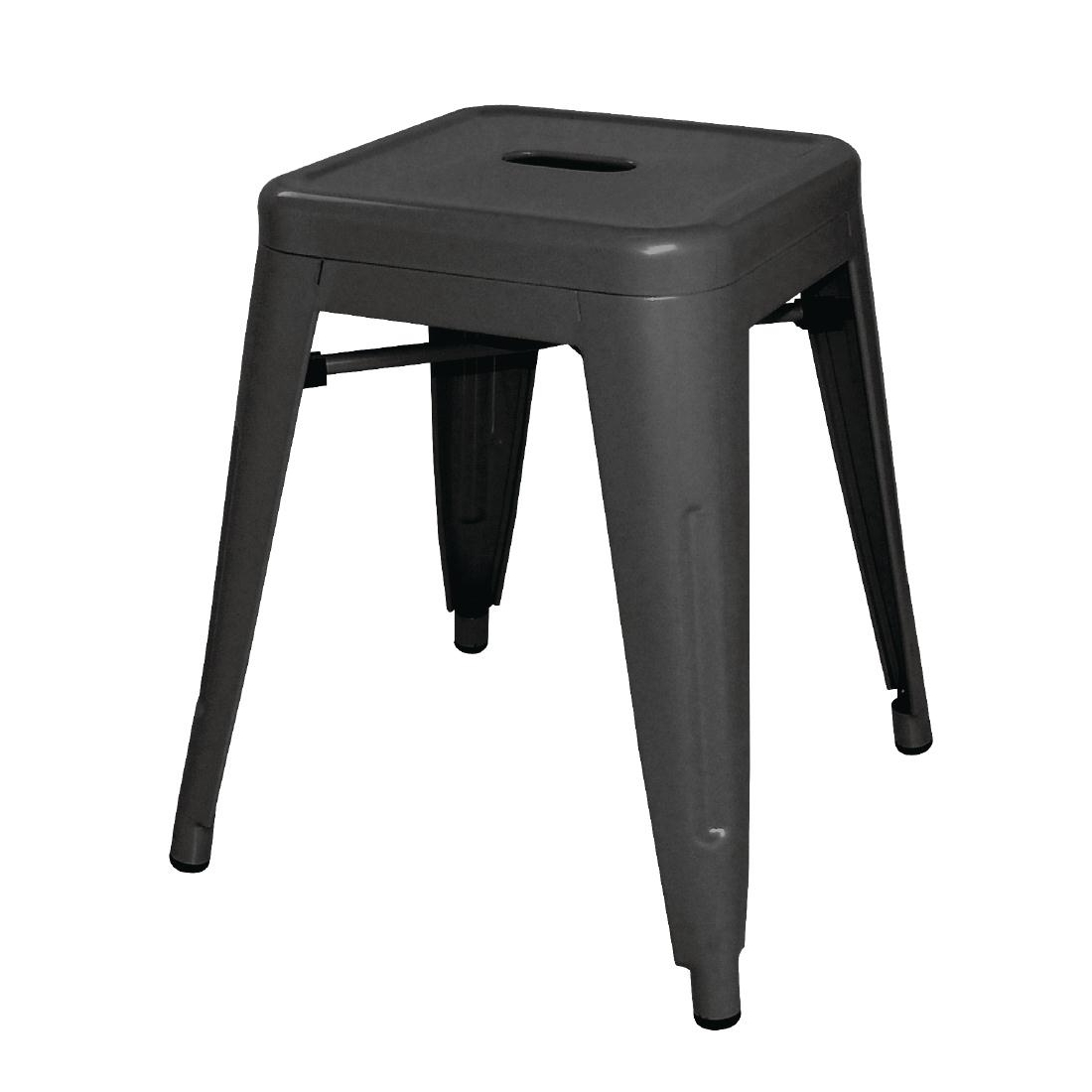 Harbour Low Stool