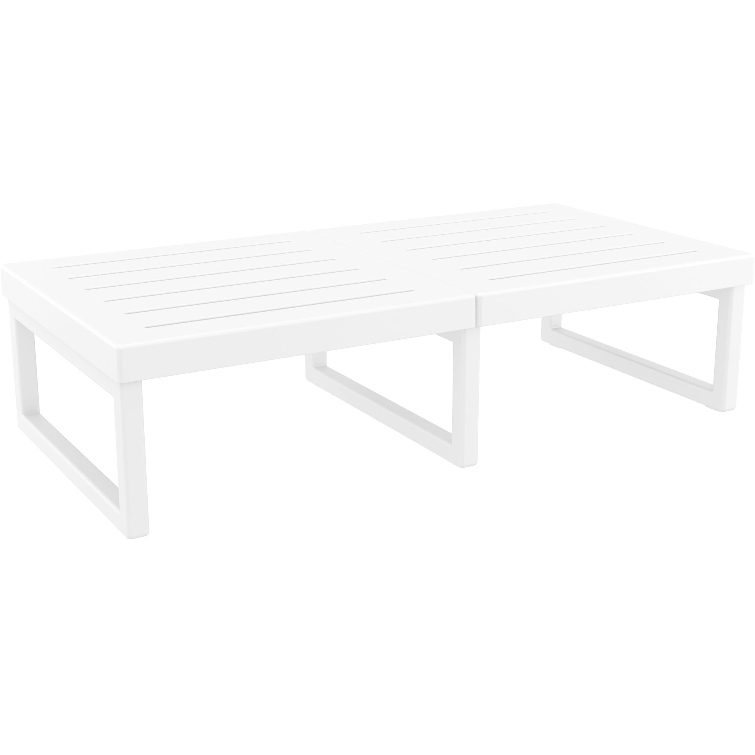 Mykonos Lounge Table XL