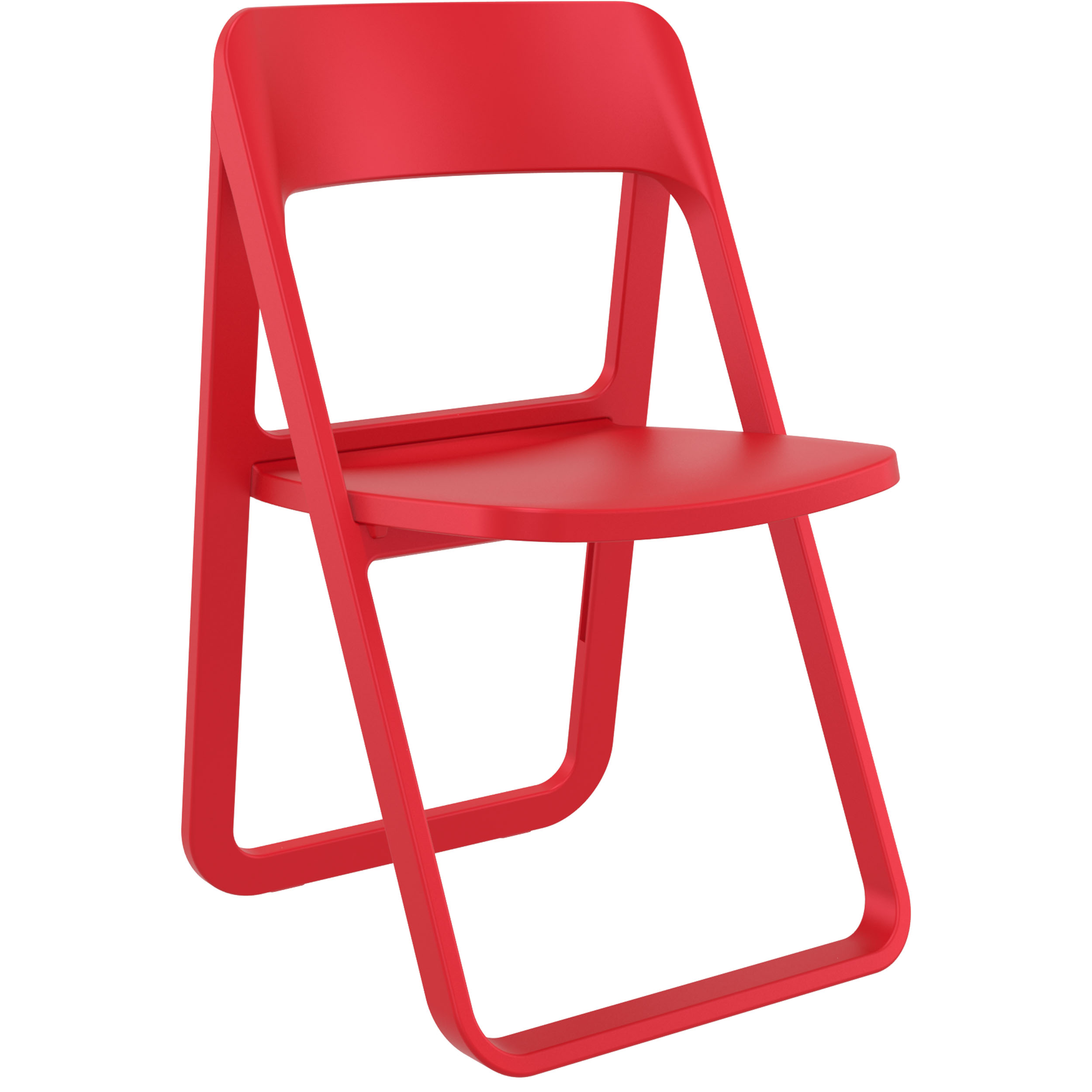 Dream Folding Chair