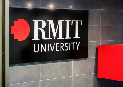 RMIT Education