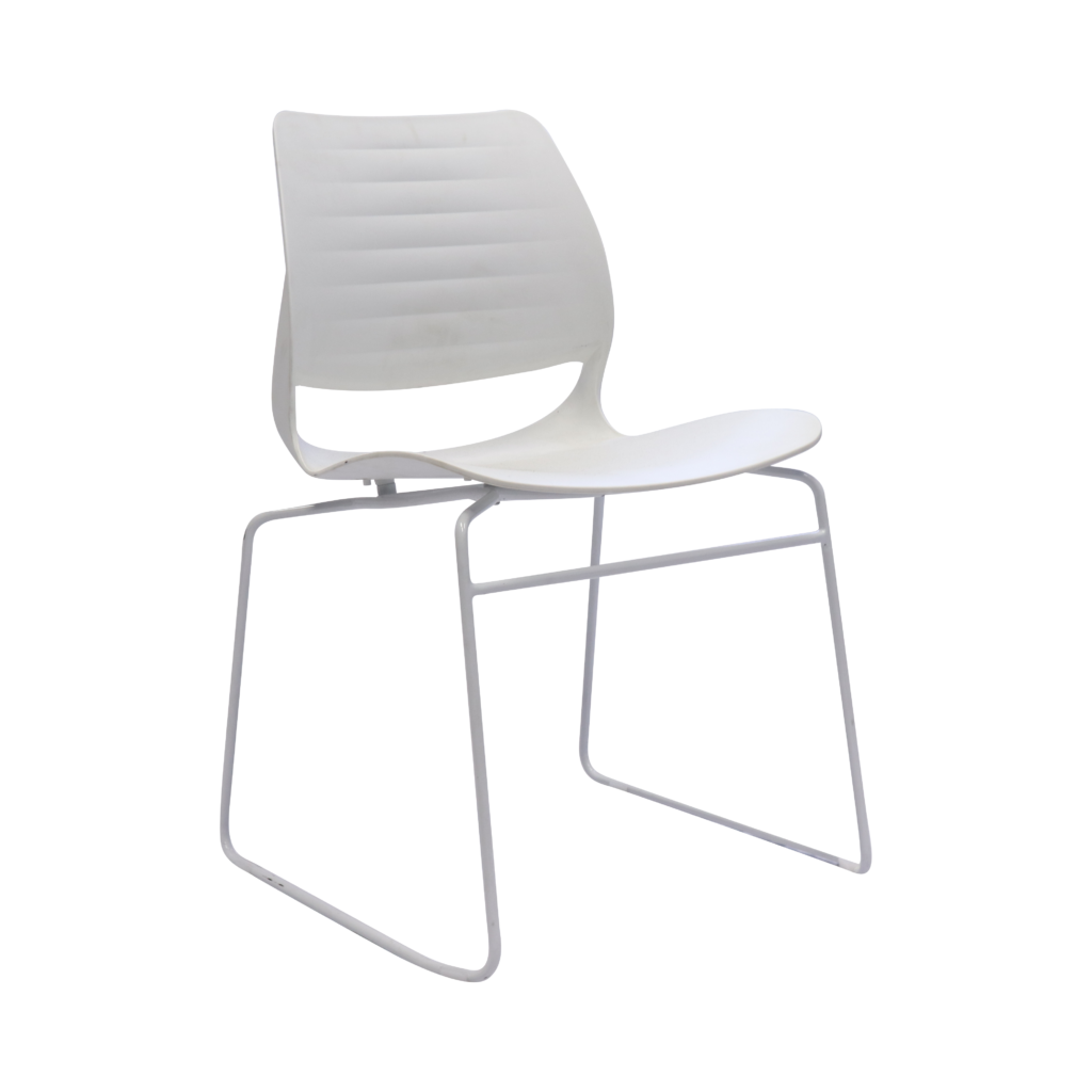 Ultimo Chair