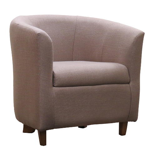 C1 Tub Chair